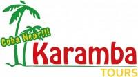 KARAMBA TOURS